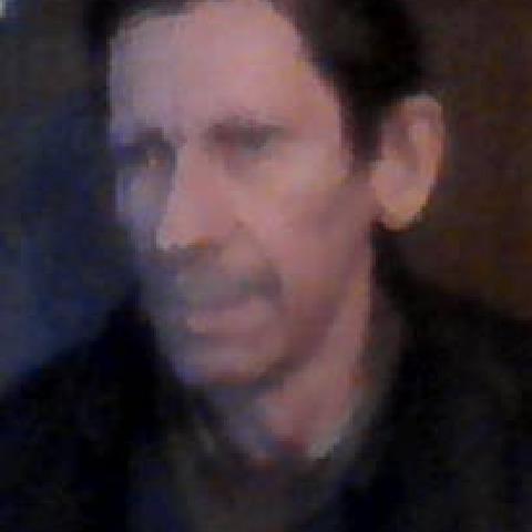 Zoltán, 51 éves társkereső férfi - Pátroha