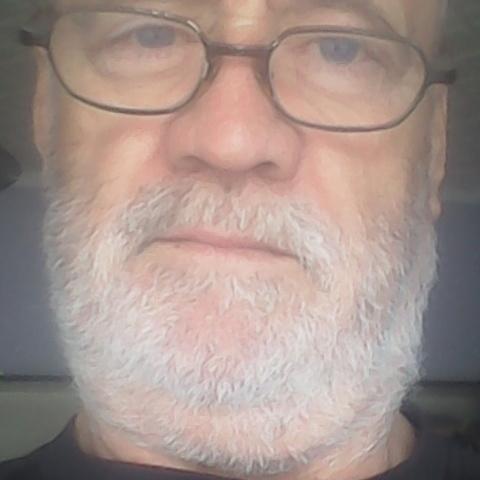 jános, 64 éves társkereső férfi - Jenő