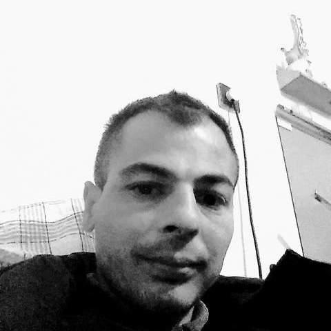Dominik, 42 éves társkereső férfi - Dombóvár