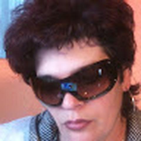 monika, 51 éves társkereső nő - Izrael