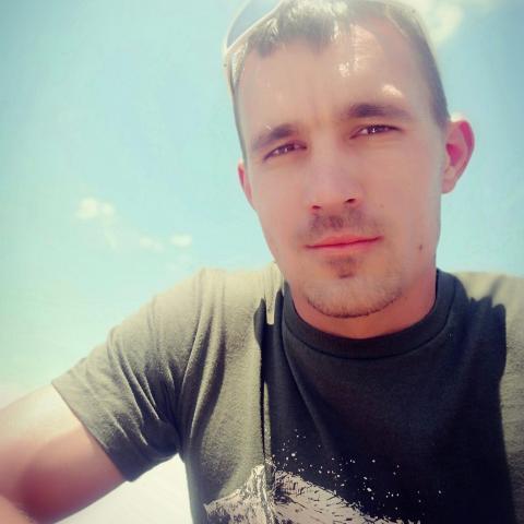 Kucsma, 30 éves társkereső férfi - Miskolc
