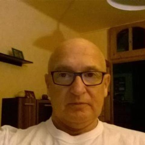 Imi, 66 éves társkereső férfi - Kaposvár