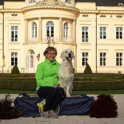 Ildiko, 57 éves társkereső nő - Gödöllő