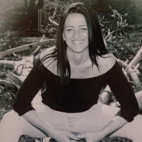Anikó, 49 éves társkereső nő - Hajdúnánás