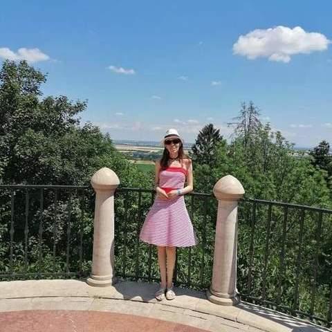 Kitti, 26 éves társkereső nő - Balassagyarmat