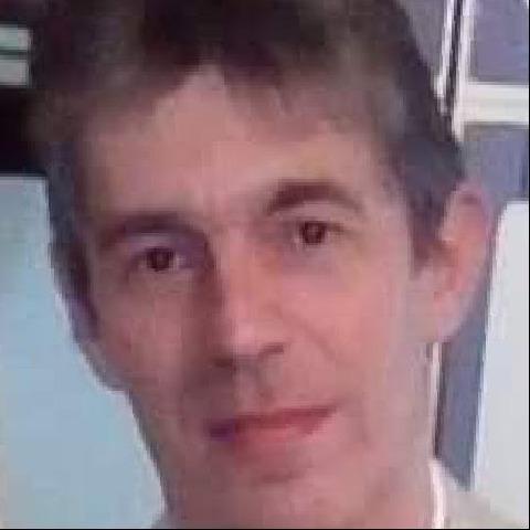 Jòzsef, 51 éves társkereső férfi - Szolnok