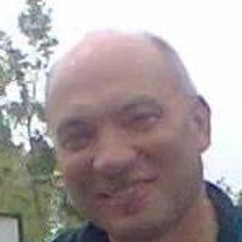 Pisti, 52 éves társkereső férfi - Pásztó