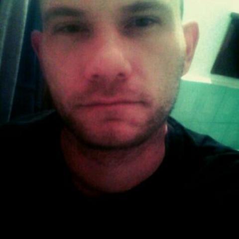 Lacy 34, 37 éves társkereső férfi - Letenye