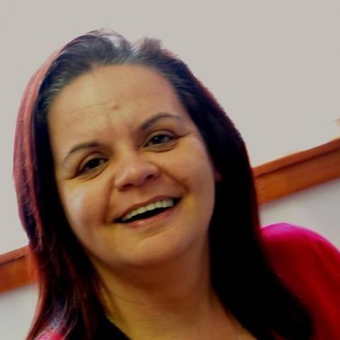 Bea, 46 éves társkereső nő - Szolnok