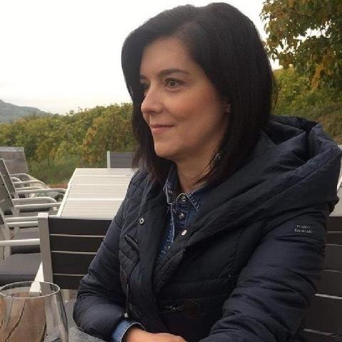 Szilvi, 45 éves társkereső nő - Budapest