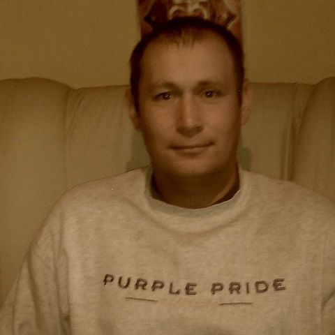 Zsolt, 38 éves társkereső férfi - Alsóvadász
