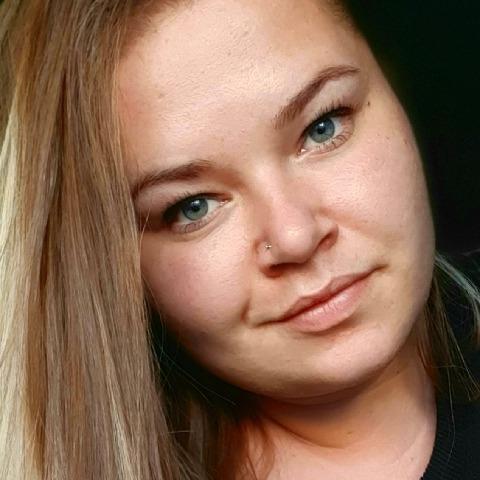 Niki, 24 éves társkereső nő - Nádudvar