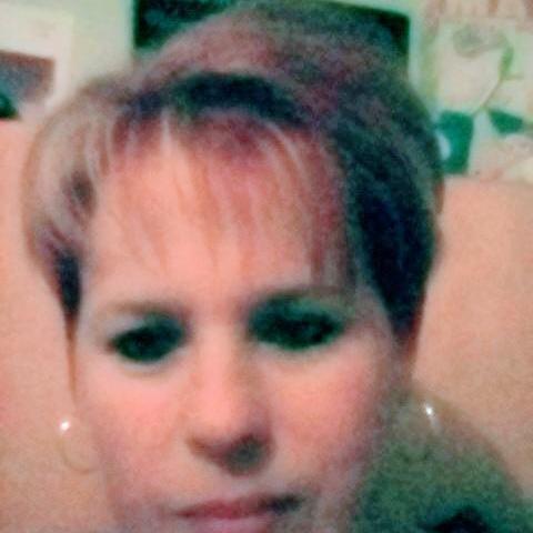 Erzsébet, 46 éves társkereső nő - Kunszentmárton
