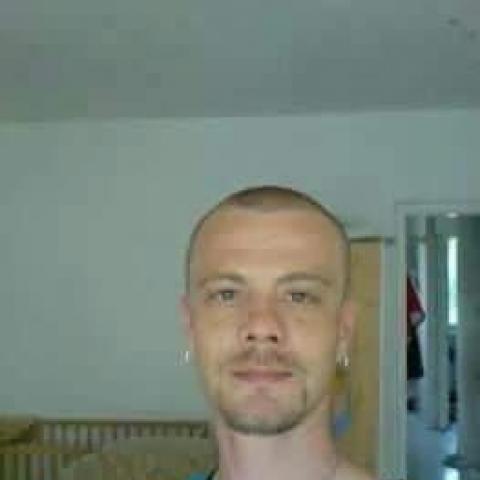 Zsolt, 45 éves társkereső férfi - Debrecen