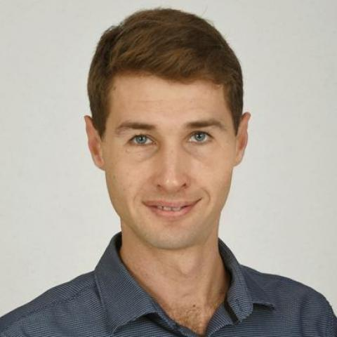 Csaba, 37 éves társkereső férfi - Szerencs