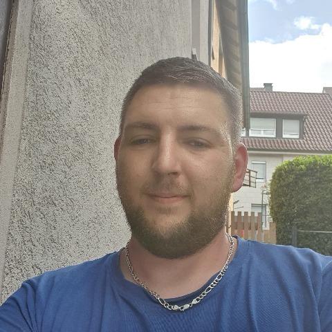 Pityu, 29 éves társkereső férfi - Kazincbarcika