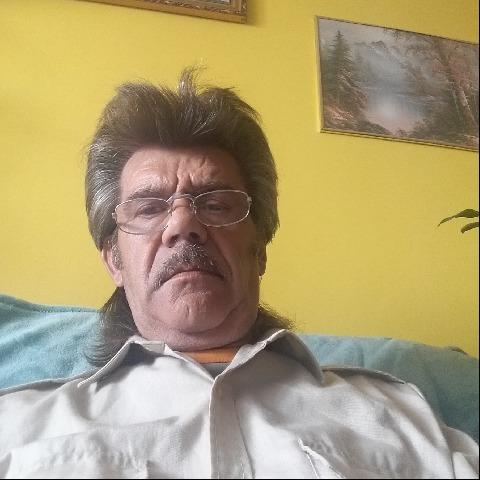 Ferenc, 61 éves társkereső férfi - Pásztó