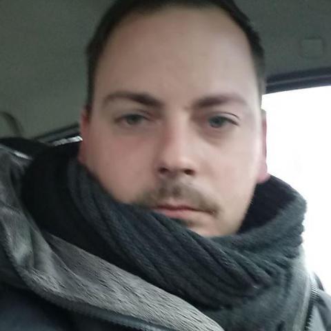 László, 30 éves társkereső férfi - Tiszaeszlár