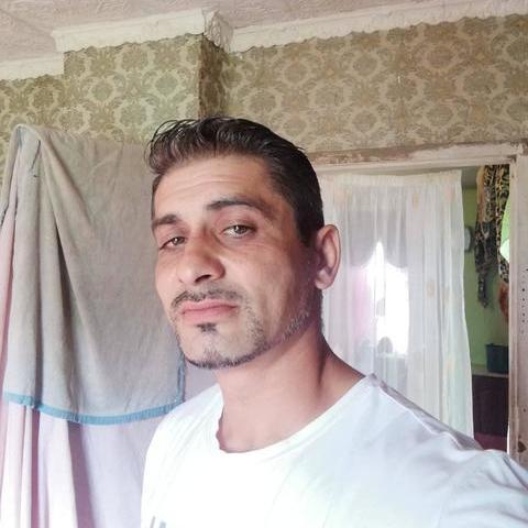 András, 36 éves társkereső férfi - Mindszent