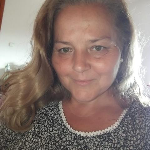 Tünde, 53 éves társkereső nő - Lampertheim