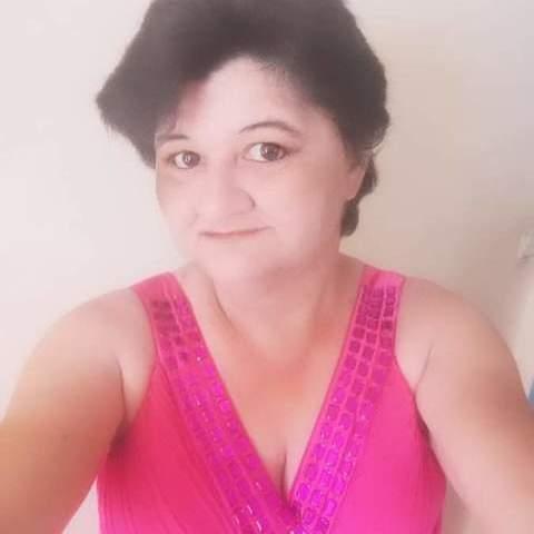 Márta , 47 éves társkereső nő - Szekszárd