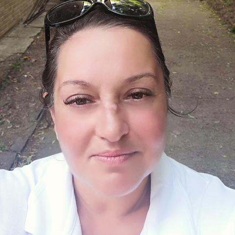 Ági, 44 éves társkereső nő - Salgótarján