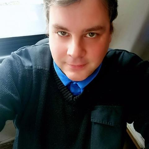 Szilárd , 41 éves társkereső férfi - Miskolc