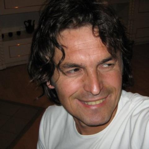 László, 49 éves társkereső férfi - Salgótarján