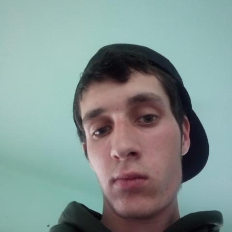 Dániel, 27 éves társkereső férfi - Nagylak