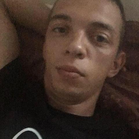 Szalma, 25 éves társkereső férfi - Barabás