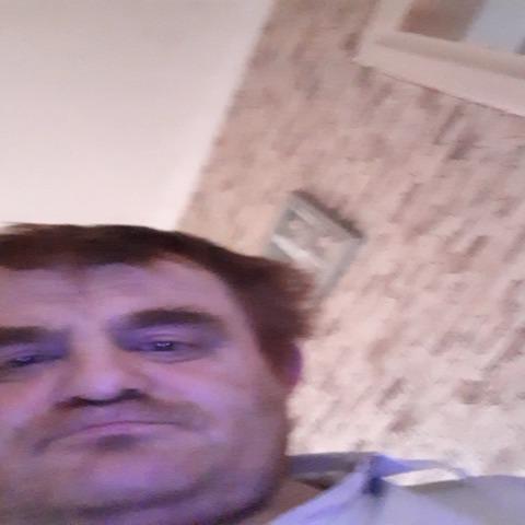 Zsolt, 47 éves társkereső férfi - Szécsény