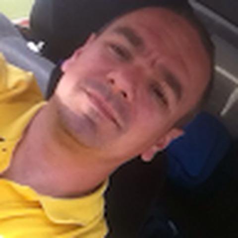 László, 39 éves társkereső férfi - Debrecen