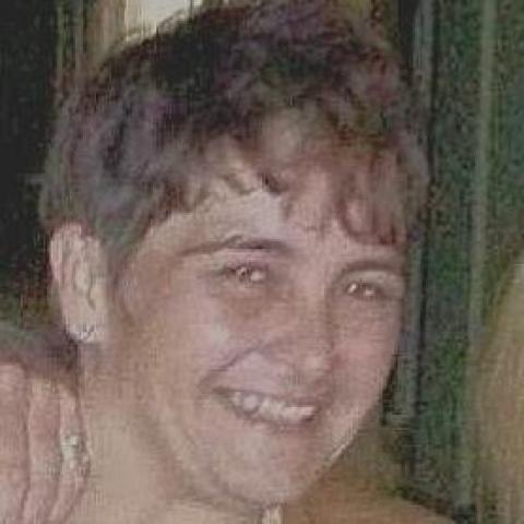 Andi, 45 éves társkereső nő - Szekszárd