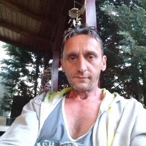 Zoltán, 49 éves társkereső férfi - Üllő