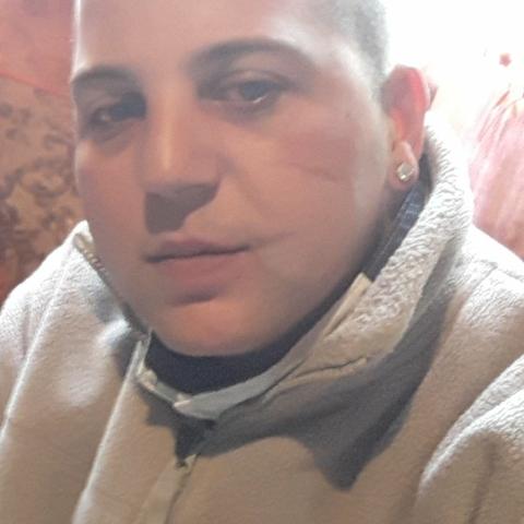 Roland, 32 éves társkereső férfi - Mátraterenye