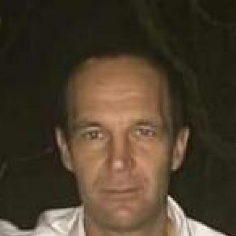 Csaba, 45 éves társkereső férfi - Keszeg