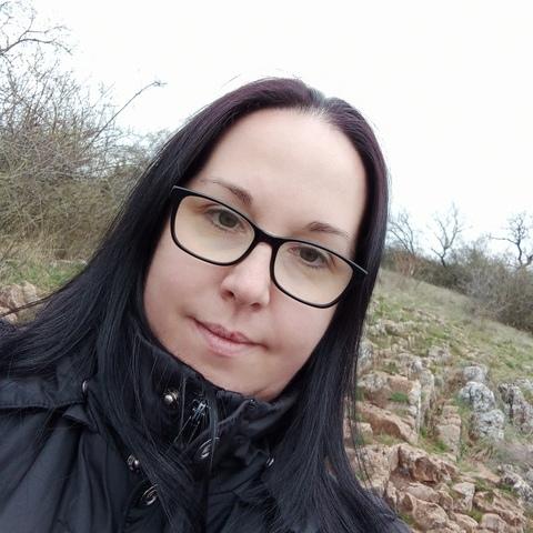 Bana, 41 éves társkereső nő - Debrecen