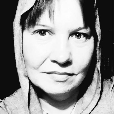 Andrea, 38 éves társkereső nő - Szeghalom