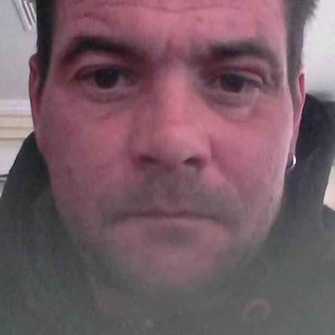 Péter, 39 éves társkereső férfi - Szeged