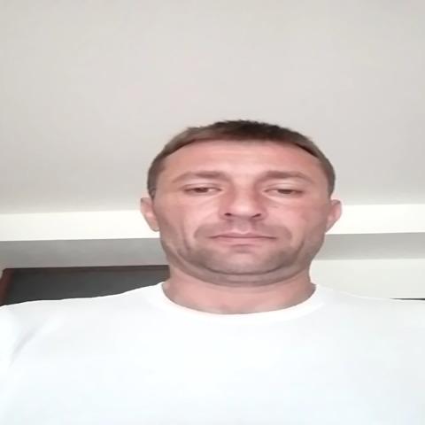 Imre, 45 éves társkereső férfi - Michelstadt