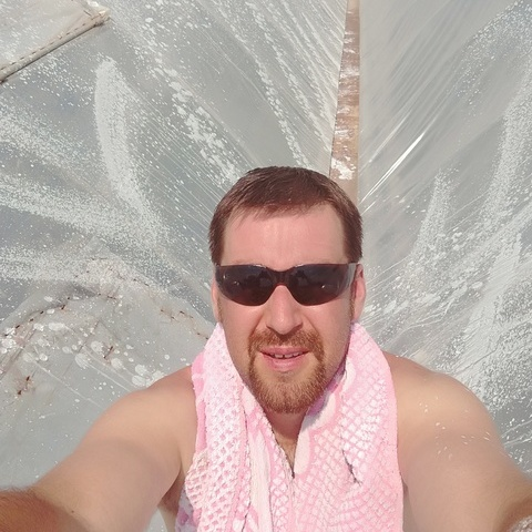 László, 37 éves társkereső férfi - Orosháza