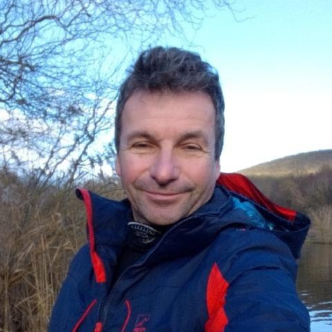 Sándor, 50 éves társkereső férfi - Budapest