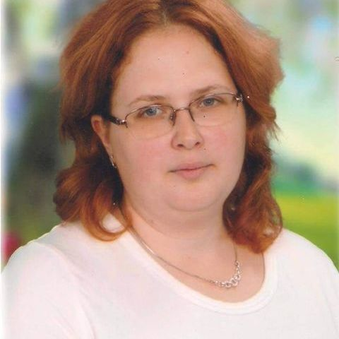 Márta, 32 éves társkereső nő - Jászapáti