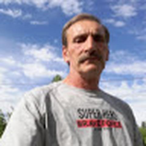György, 59 éves társkereső férfi - Diósberény