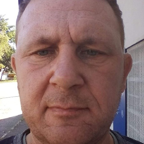 Józsi, 45 éves társkereső férfi - Eger