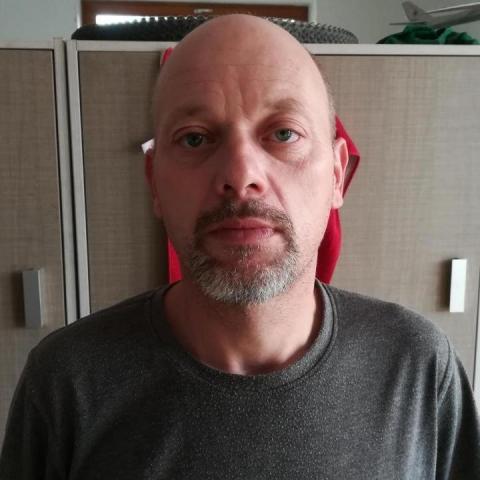 Attia, 44 éves társkereső férfi - Székesfehérvár