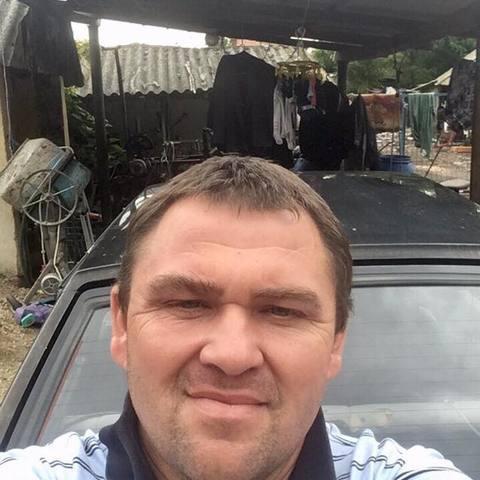 Zoltán, 44 éves társkereső férfi - Püspökladány
