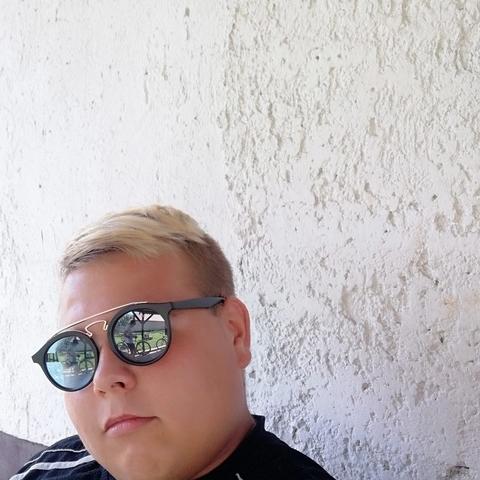 Soma, 25 éves társkereső férfi - Karcsa