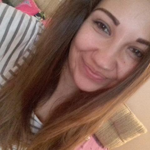 Réka , 25 éves társkereső nő - Sátoraljaújhely