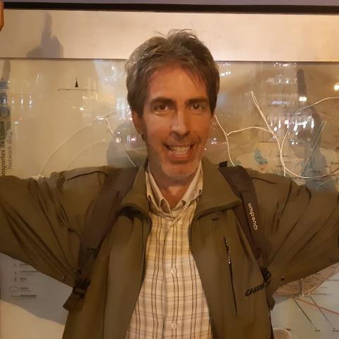 Szabolcs, 45 éves társkereső férfi - Biatorbágy